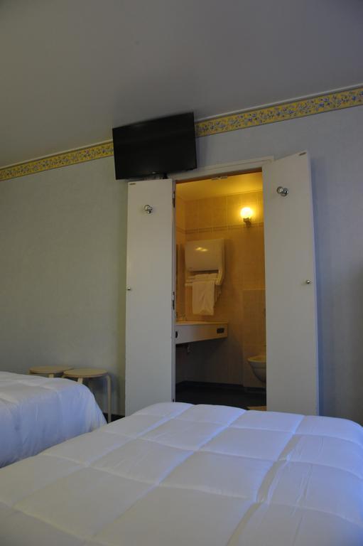 HOTEL DU NORD-7