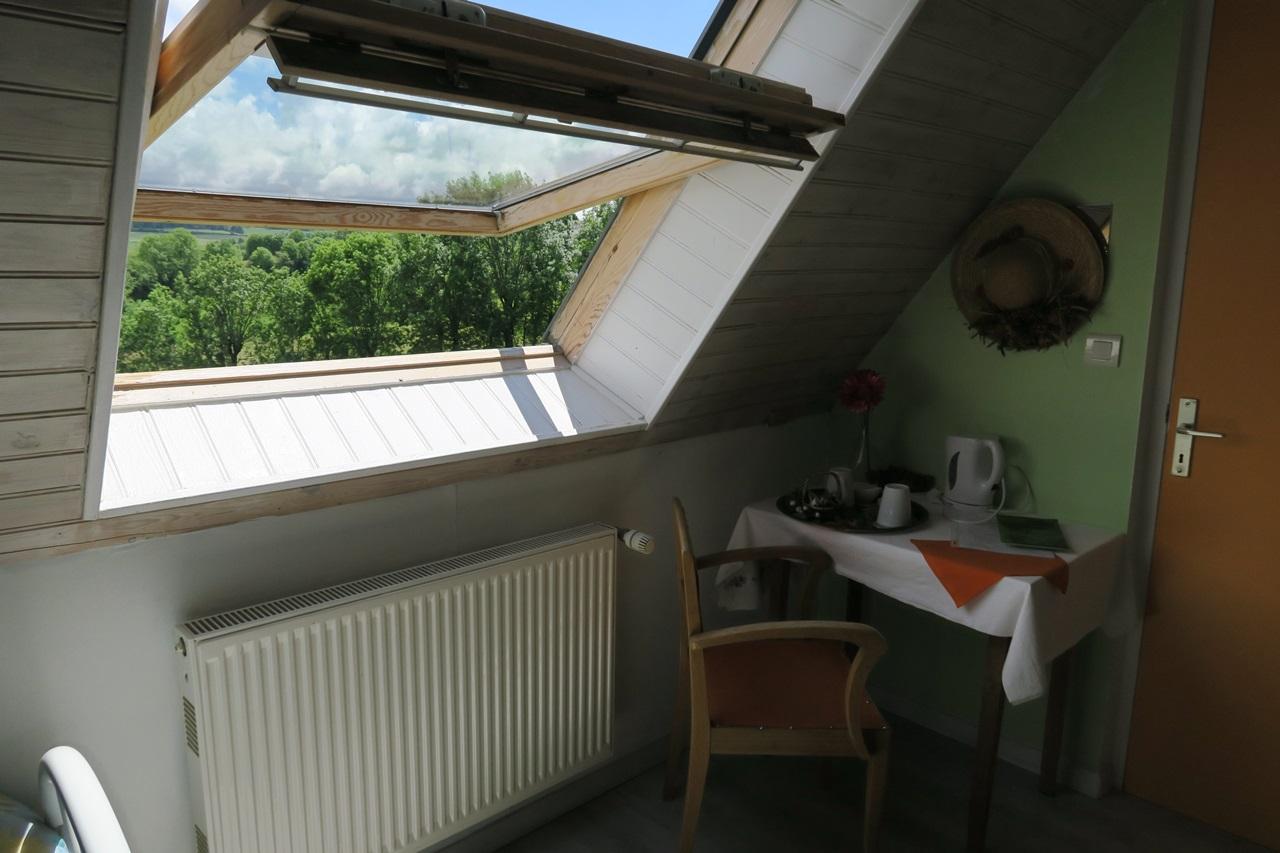 Gilibert-Devors Denise – Chambres d'hôtes-18