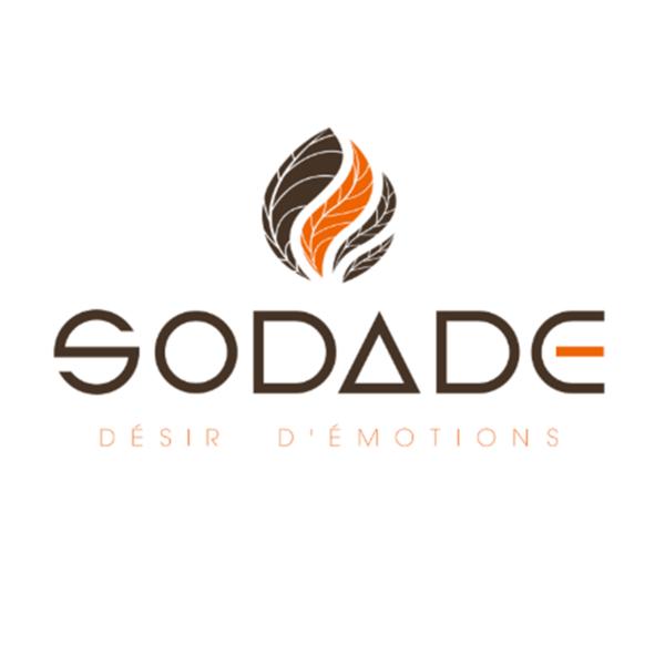 Restaurant Sodade-8