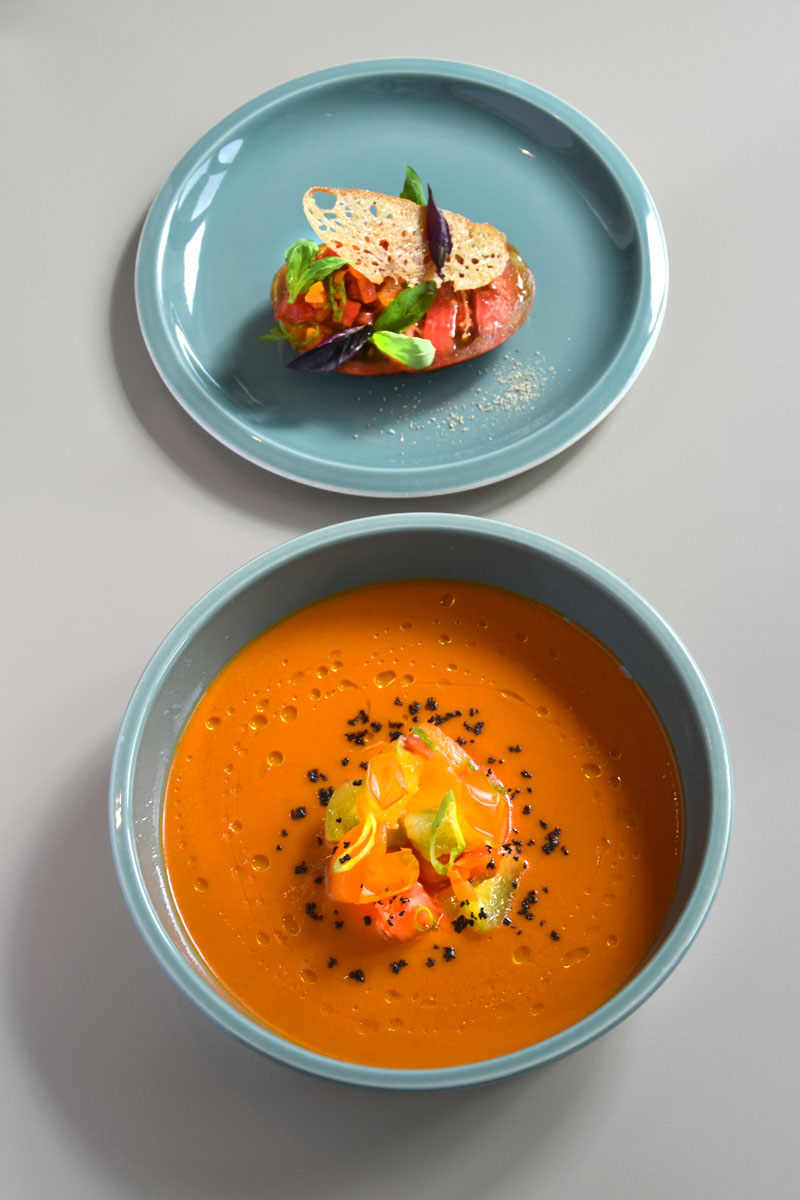 Restaurant Sodade-2