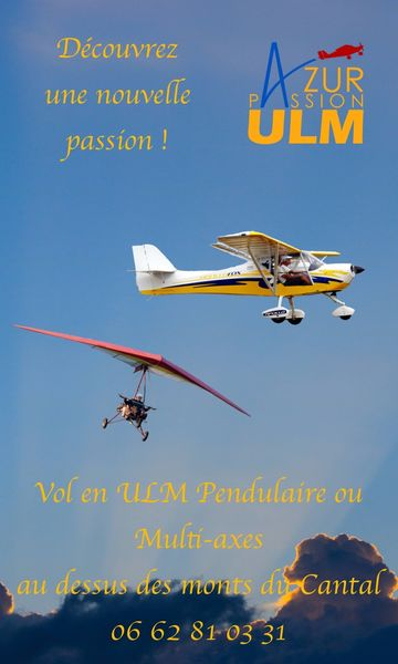 Azur Passion Ulm-1