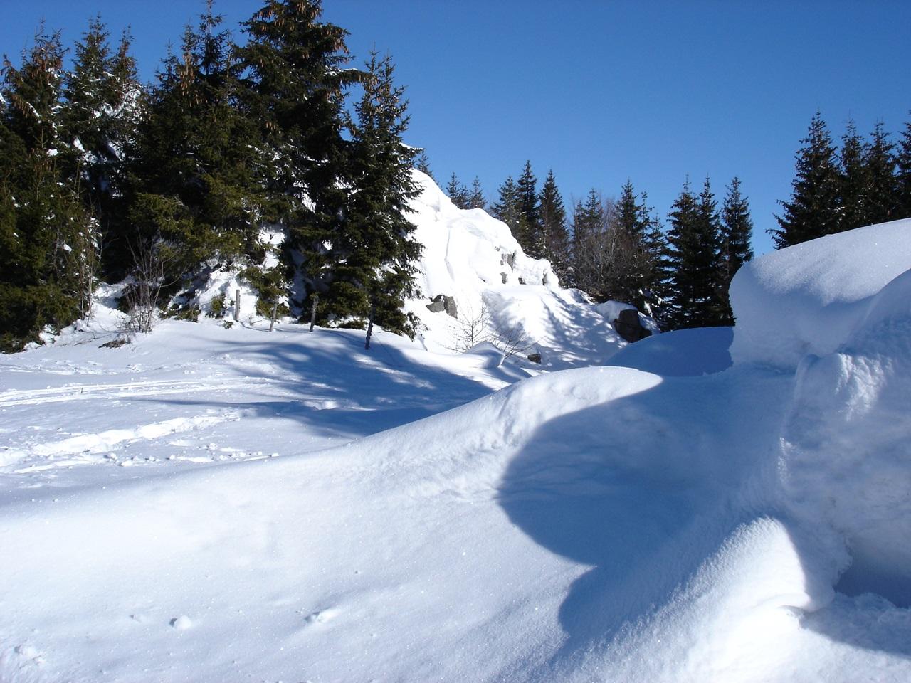 Station de sports d'hiver de Saint-Urcize-6