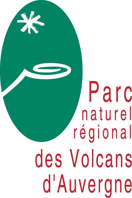 Parc naturel régional des Volcans d'Auvergne