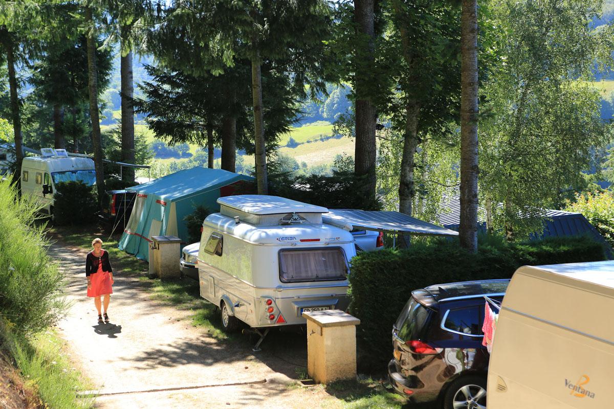accueil camping cars office de tourisme des pays de saint flour. Black Bedroom Furniture Sets. Home Design Ideas