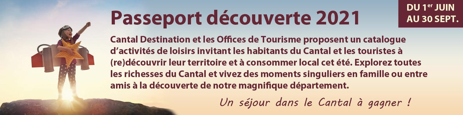 Bannière web - cantal passeport 2021