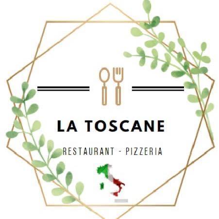 Restaurant La Toscane-2