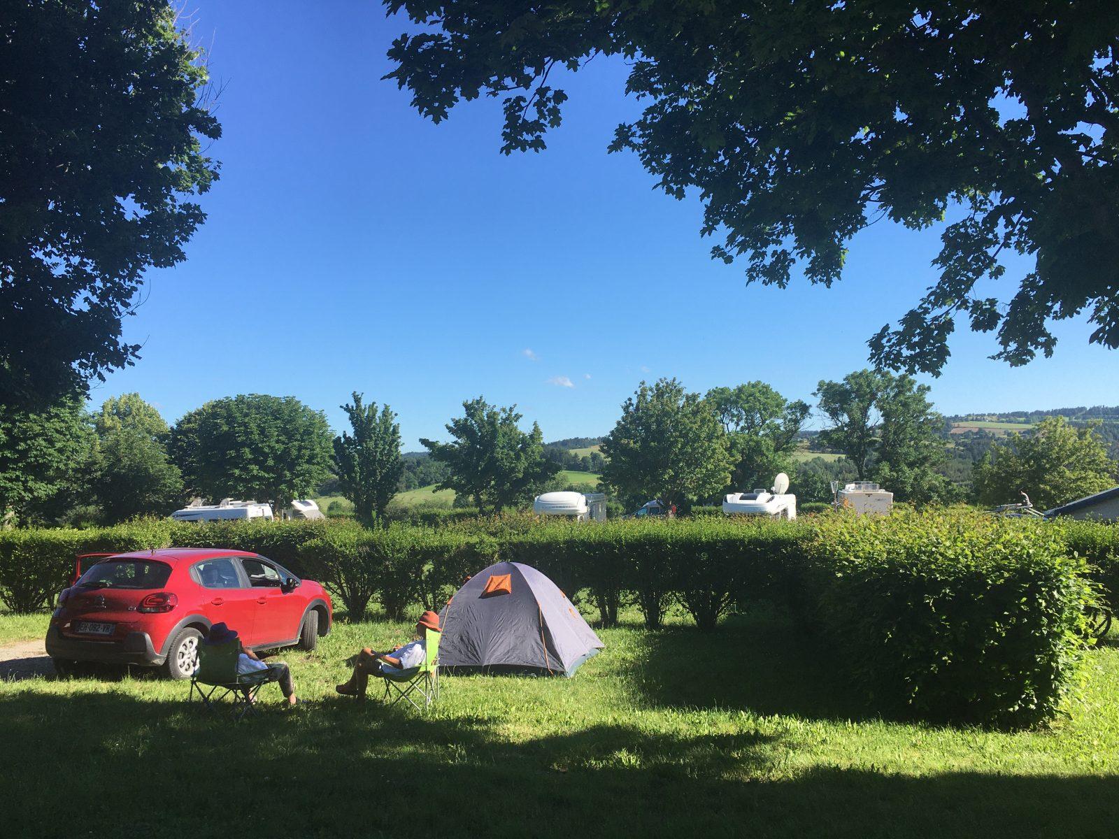 Camping les Orgues-12