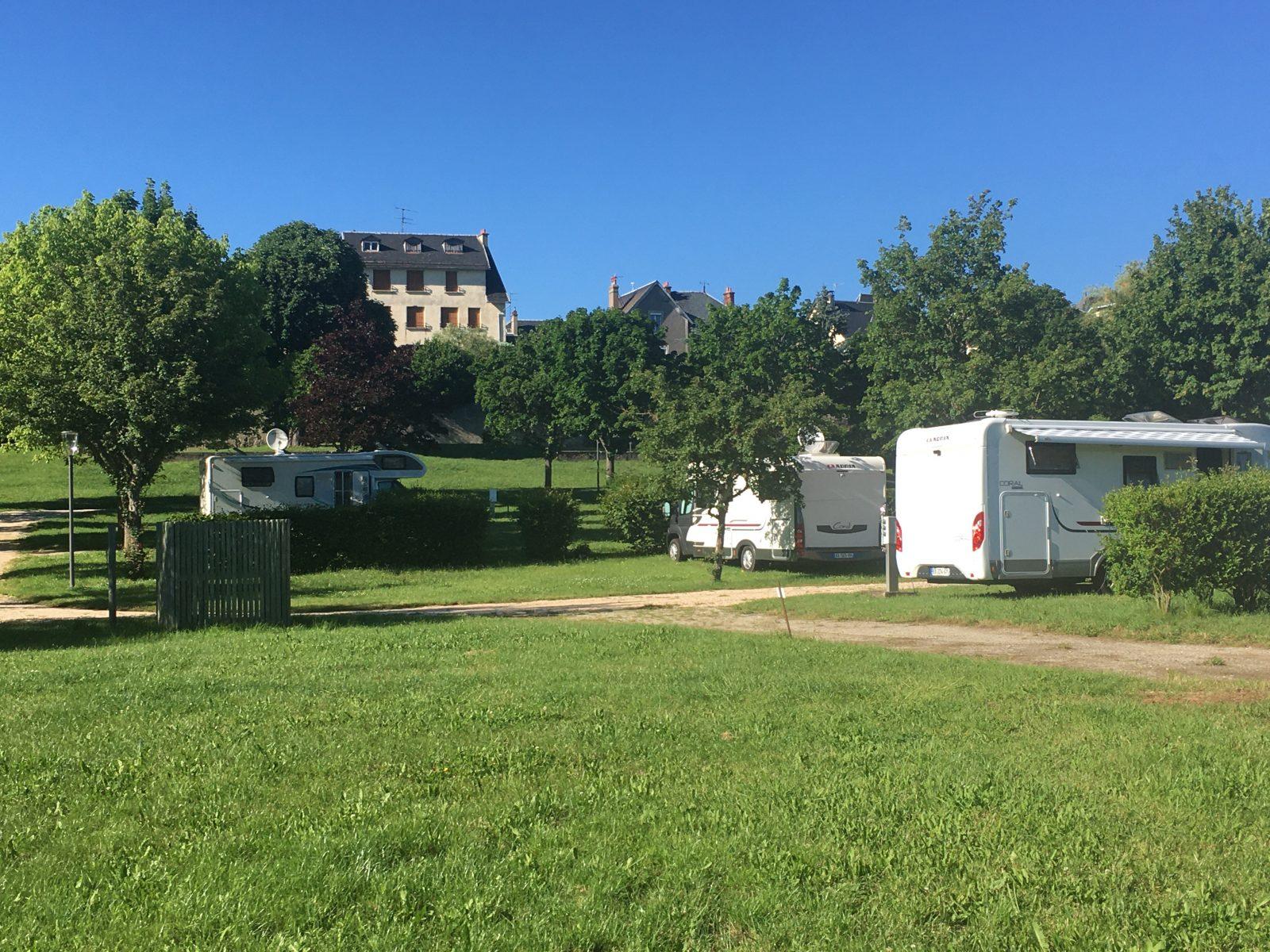 Camping les Orgues-3