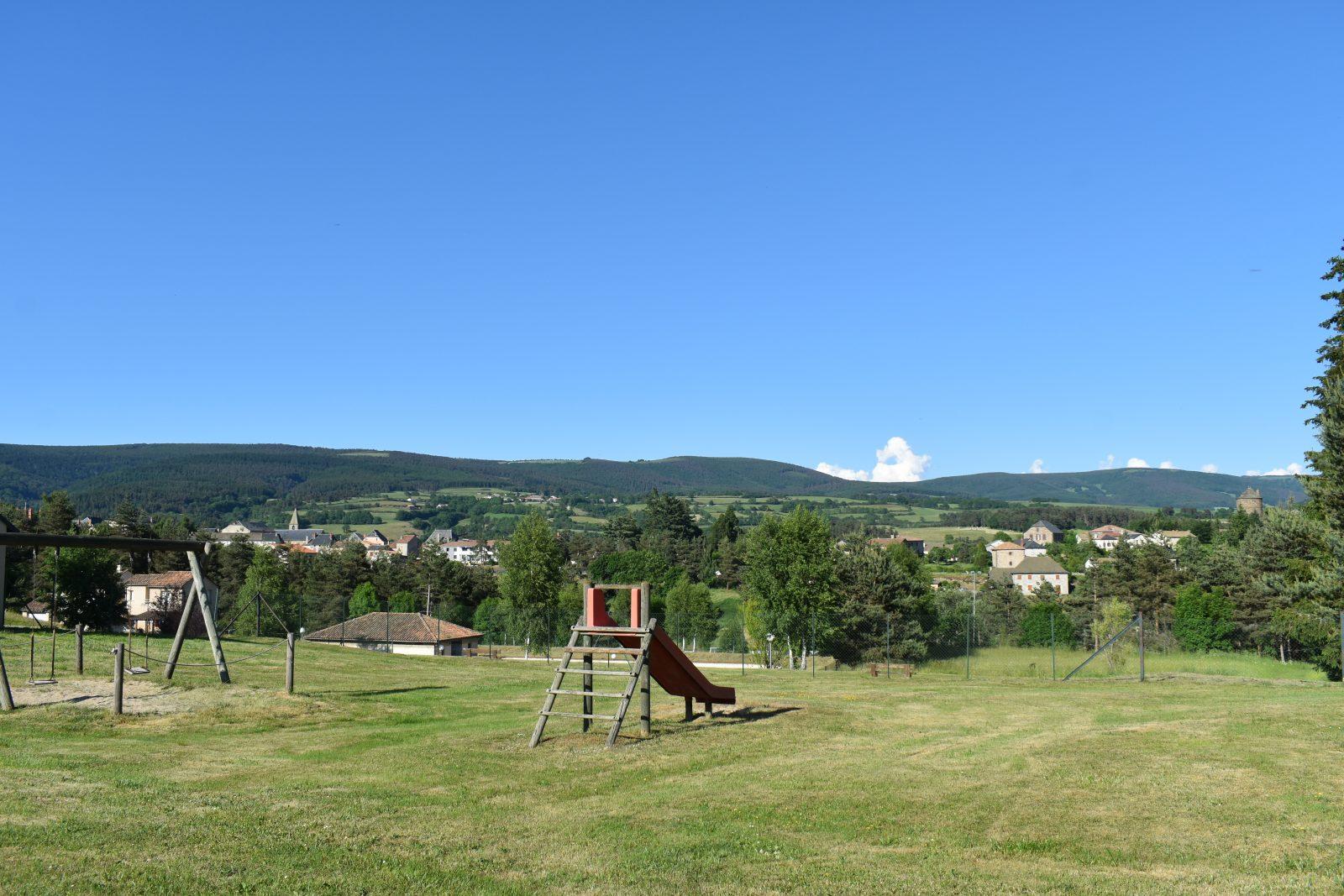 Le Petit Bois camping-2