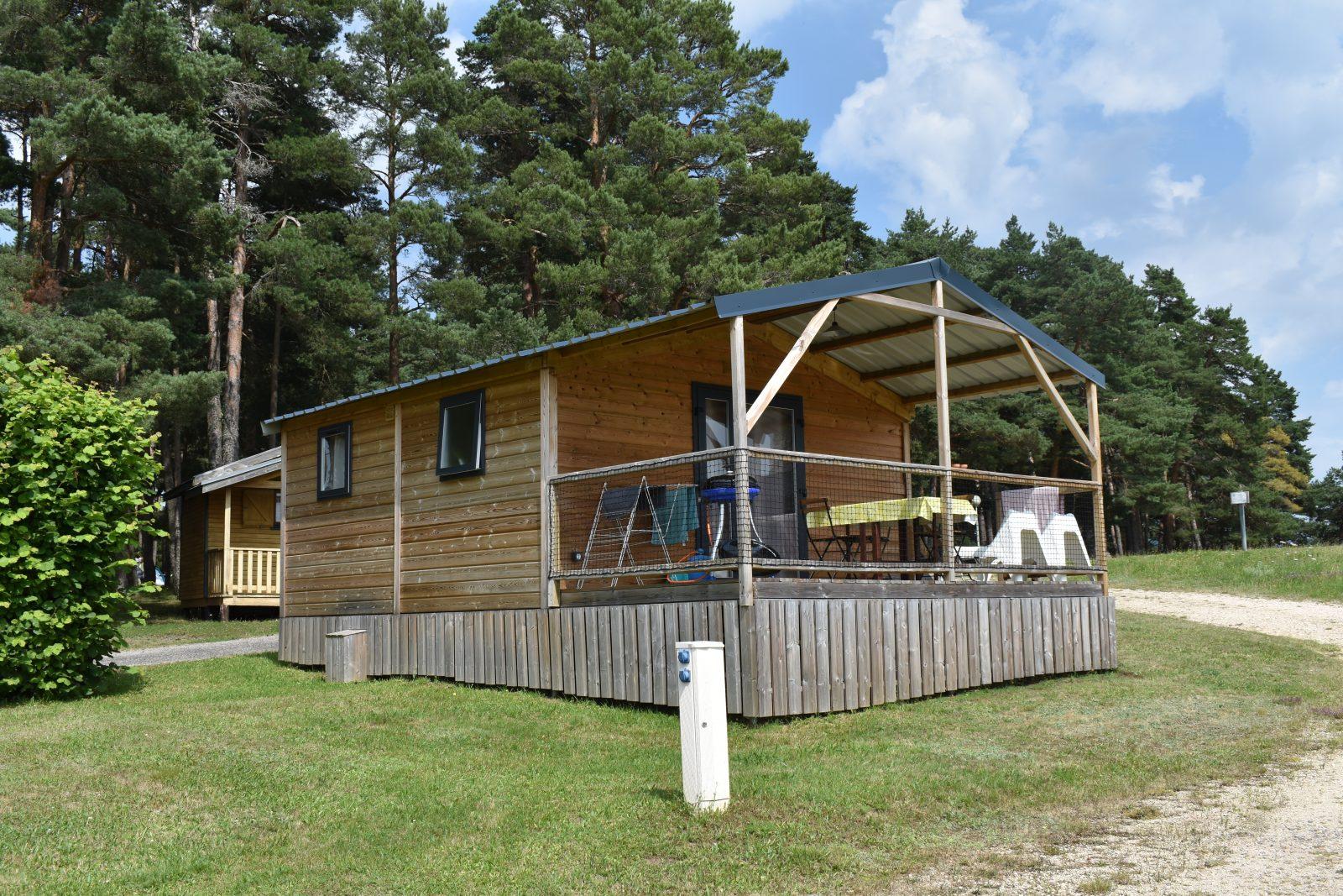 Le Petit Bois camping-3