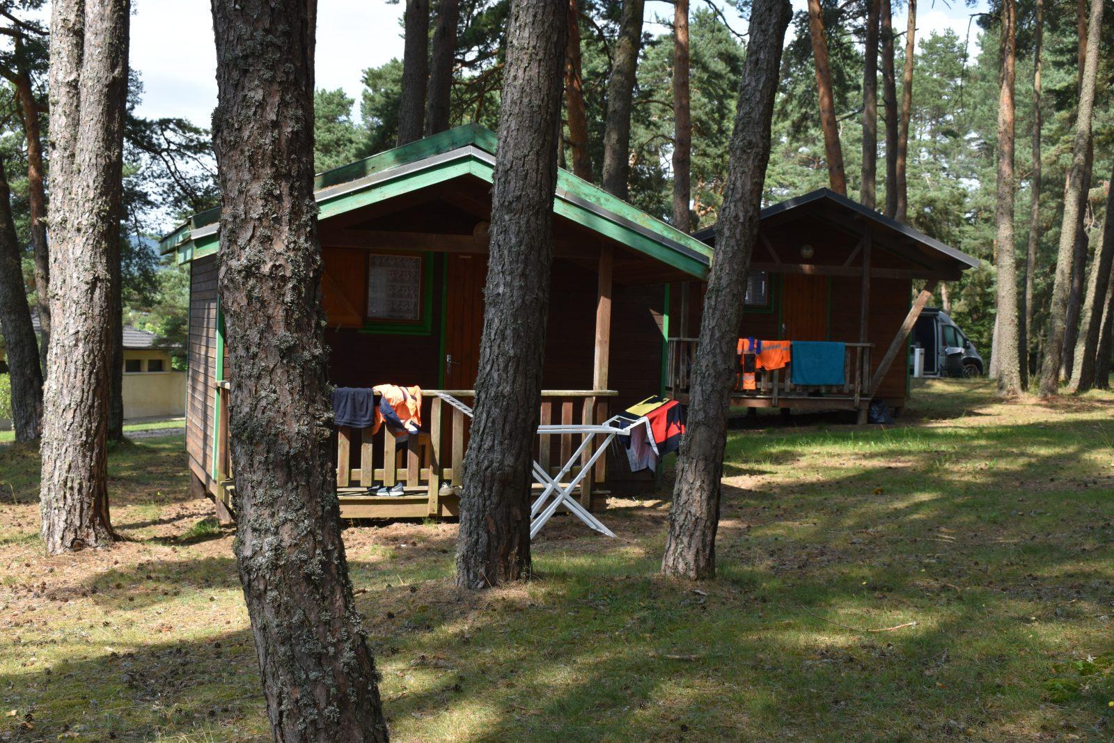 Le Petit Bois camping-12