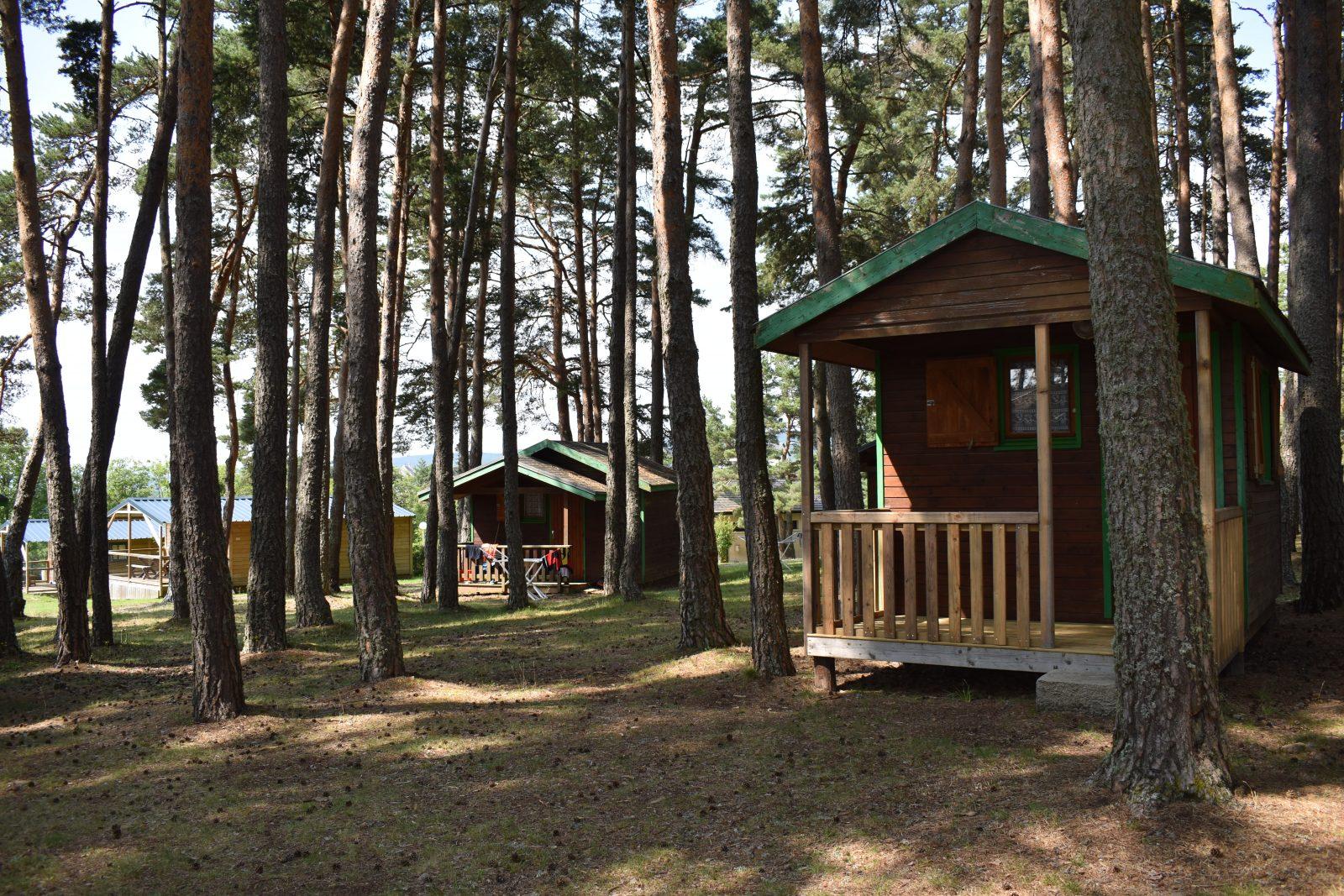 Le Petit Bois camping-14
