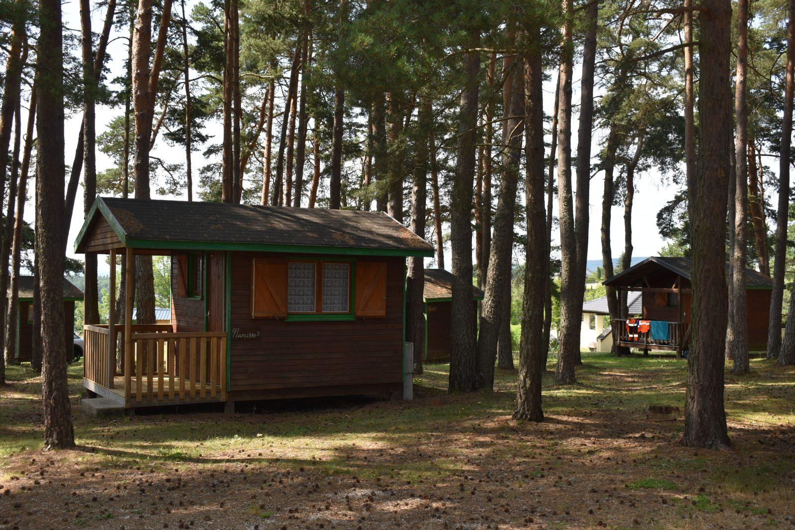 Le Petit Bois camping-15