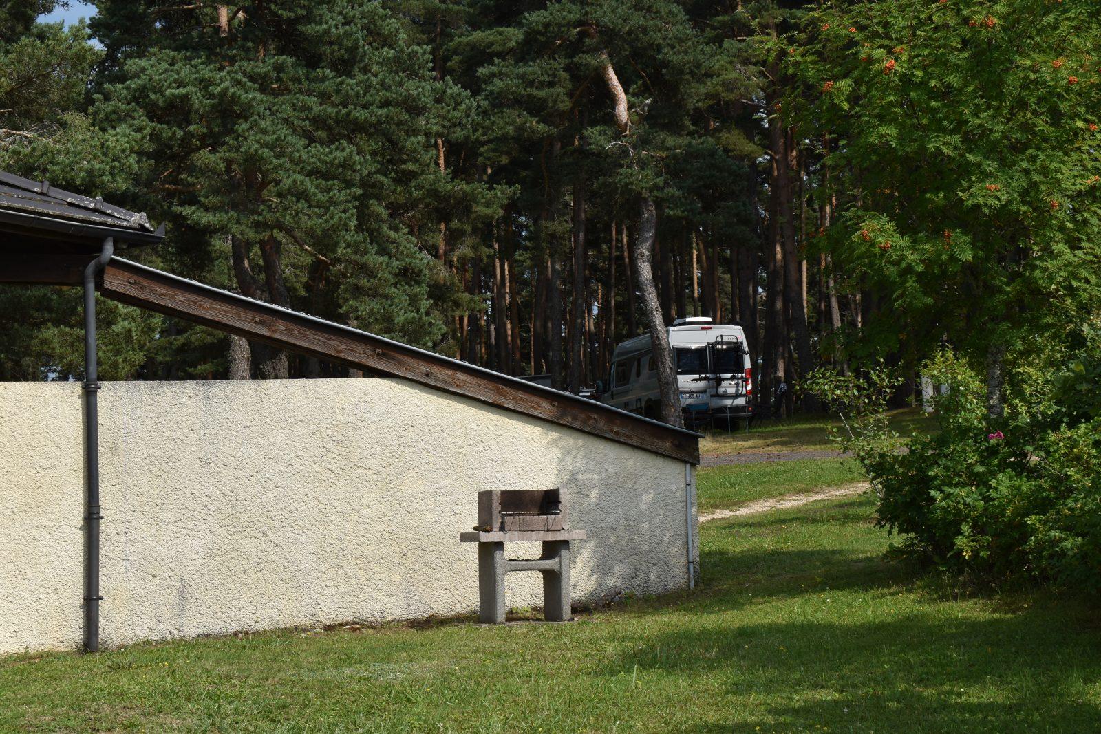 Le Petit Bois camping-21