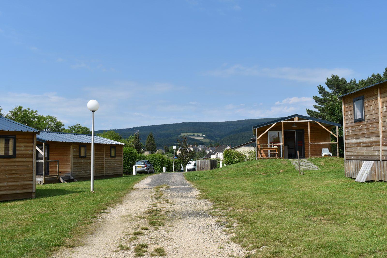 Le Petit Bois camping-22