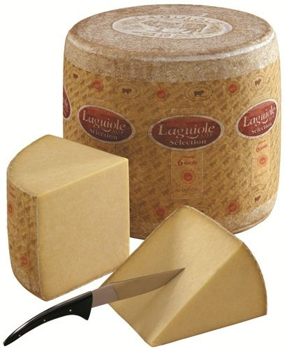 COOPERATIVE FROMAGERE «JEUNE MONTAGNE»-15