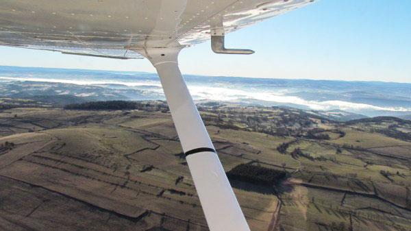 Aérodrome Saint-Flour Coltines-4