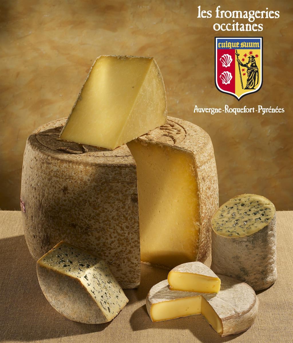 La Fromagerie de Saint-Flour-2