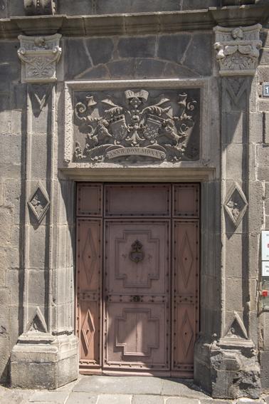 Musée d'Art et d'Histoire Alfred Douët-3