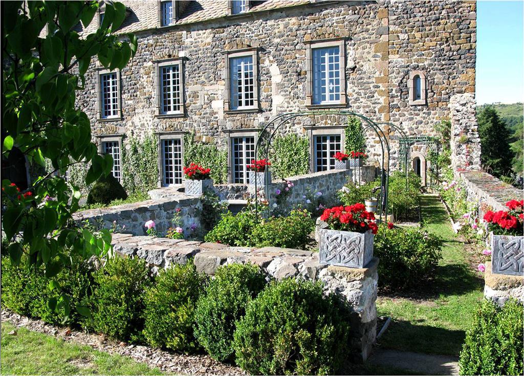 Château du Sailhant-10