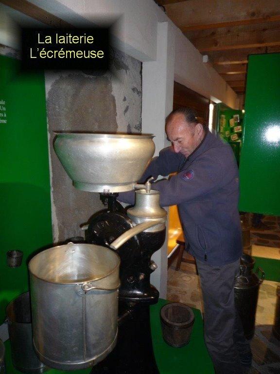 Musée de l'agriculture Auvergnate-10