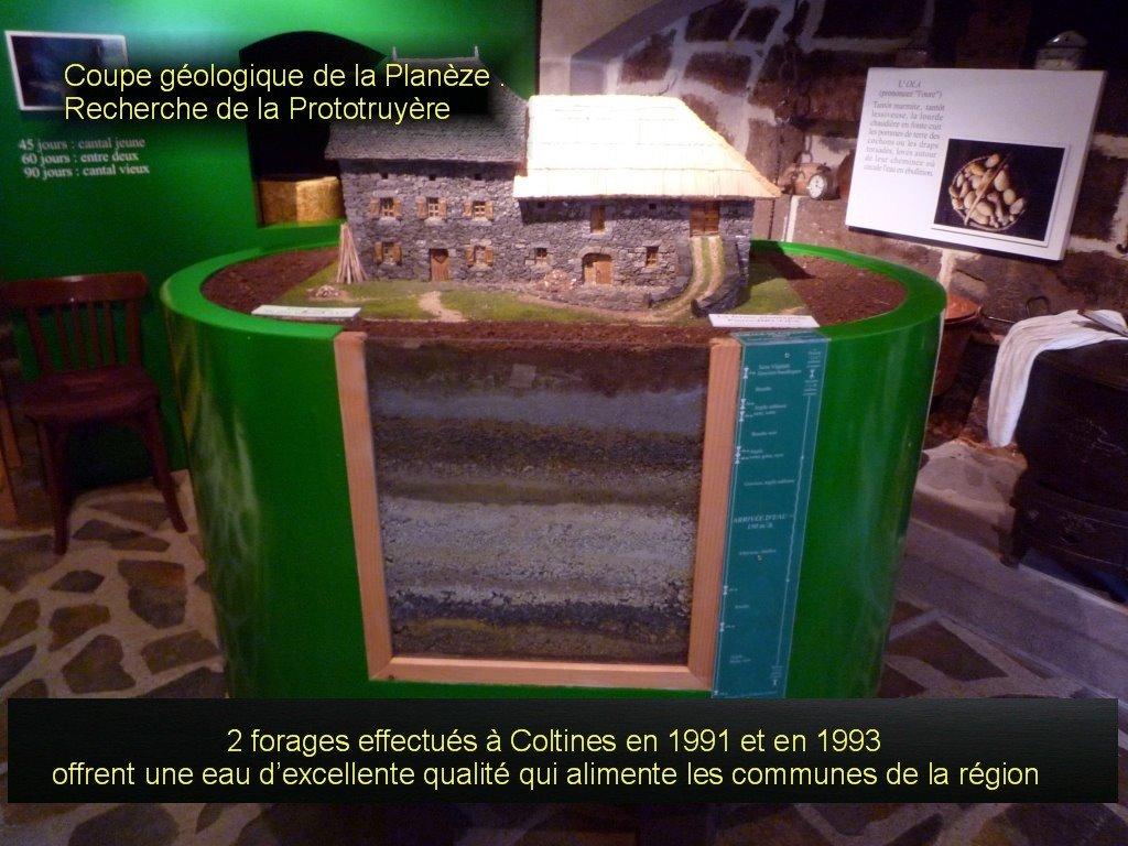 Musée de l'agriculture Auvergnate-12