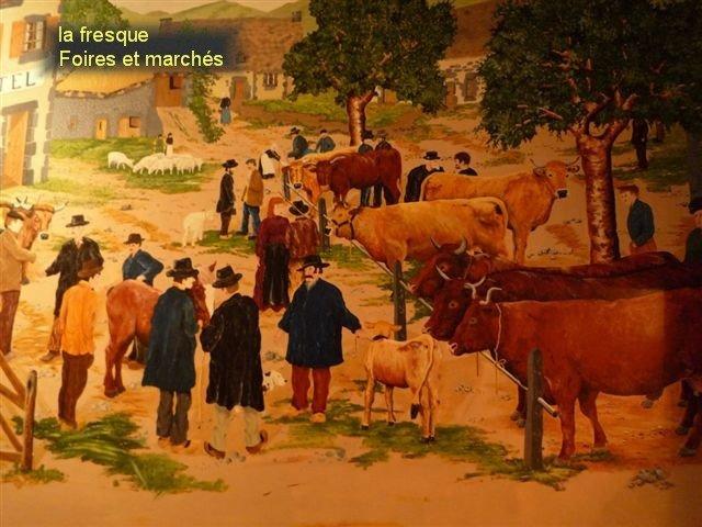 Musée de l'agriculture Auvergnate-17