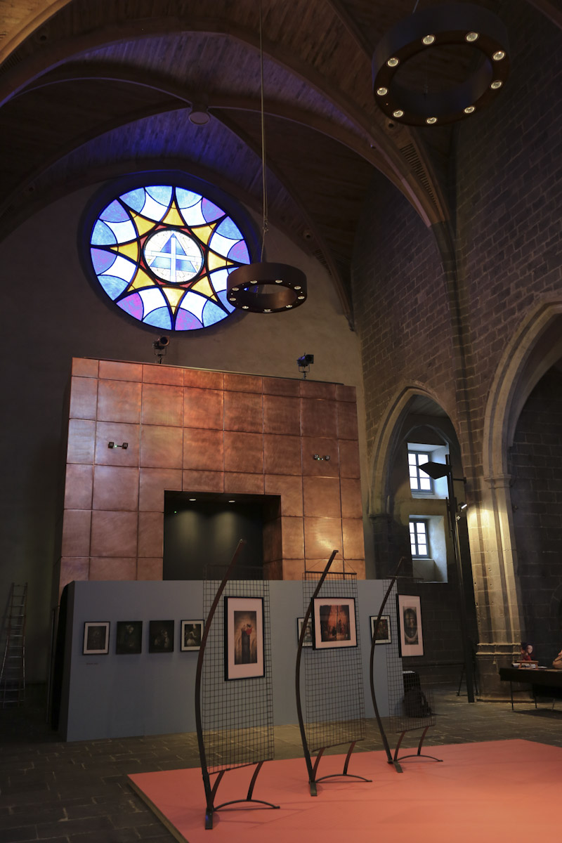 La Halle aux Bleds-4