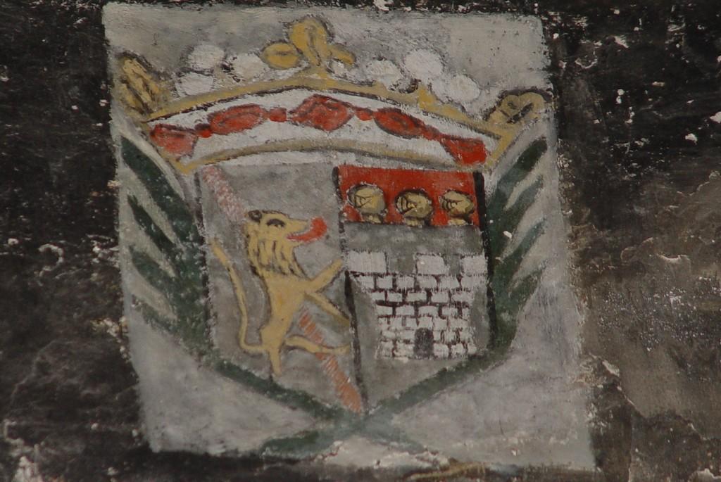 Eglise de Cézens-3