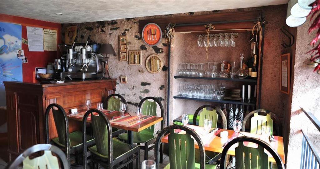 Chez Geneviève et bar à vins le Zag-3