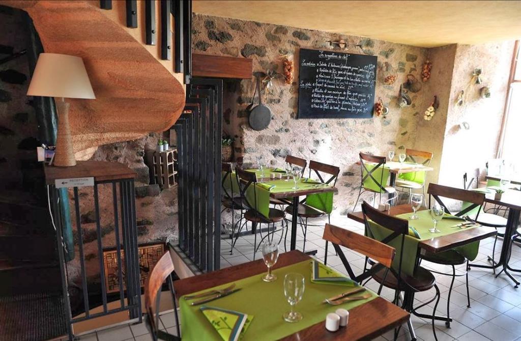 Chez Geneviève et bar à vins le Zag-4