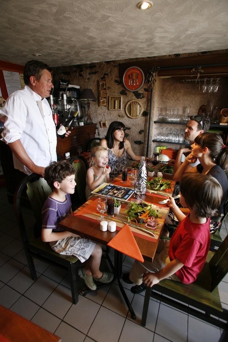 Chez Geneviève et bar à vins le Zag-5