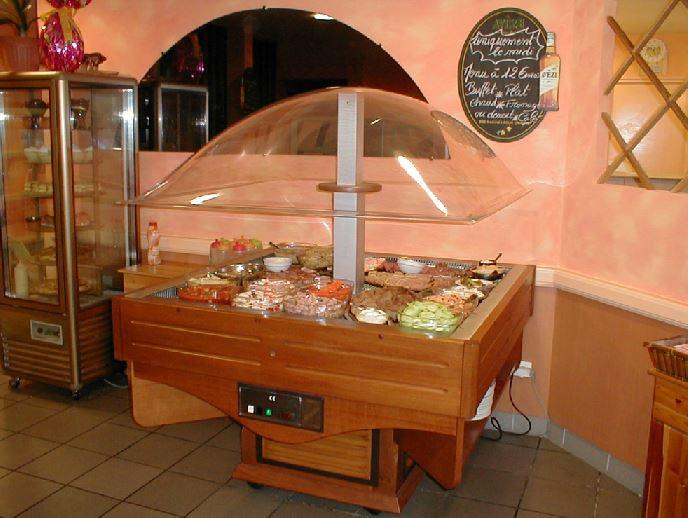 L'Espace Gourmand-5