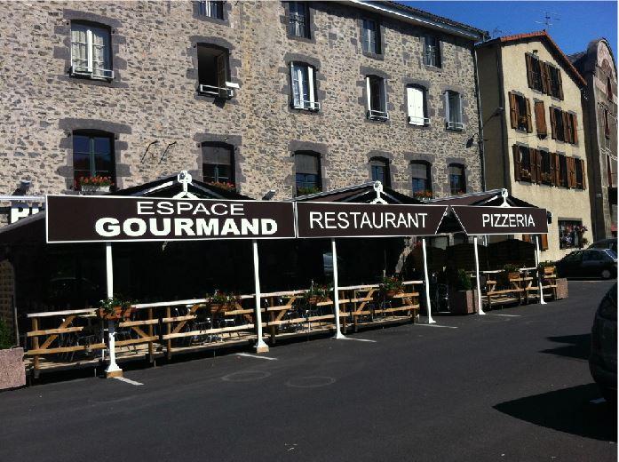 L'Espace Gourmand-6