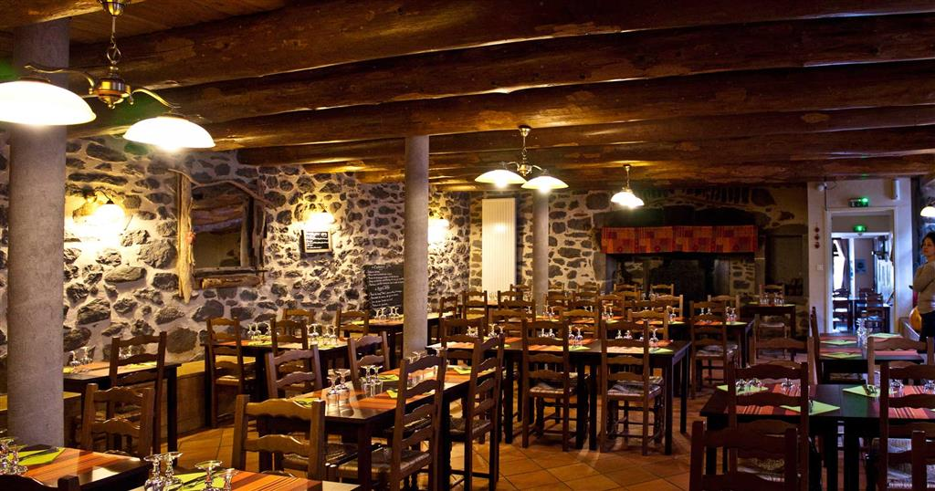 Auberge des Fontilles-2