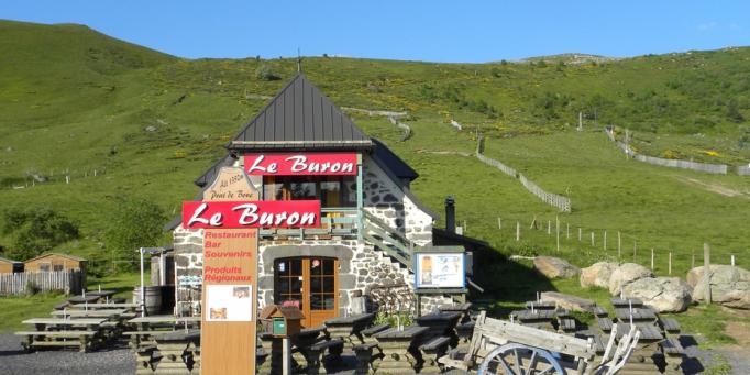 Buron du col de Prat de Bouc-4