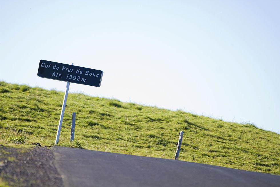 Buron du col de Prat de Bouc-5