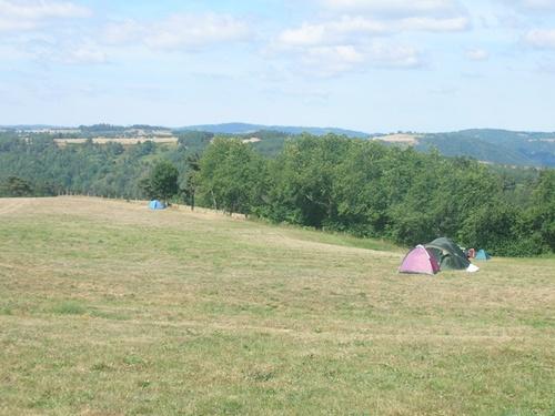 La Ferme des Deux Vallée – Camping à la ferme-3