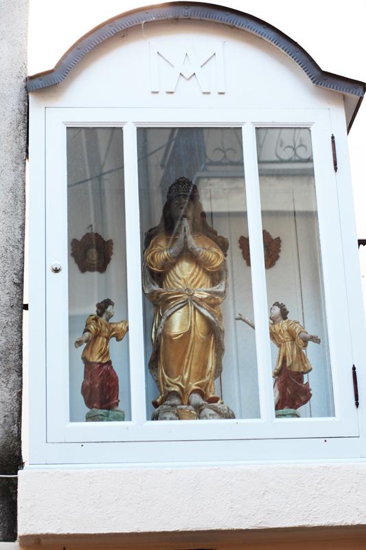 Oratoires des Saints patrons-2
