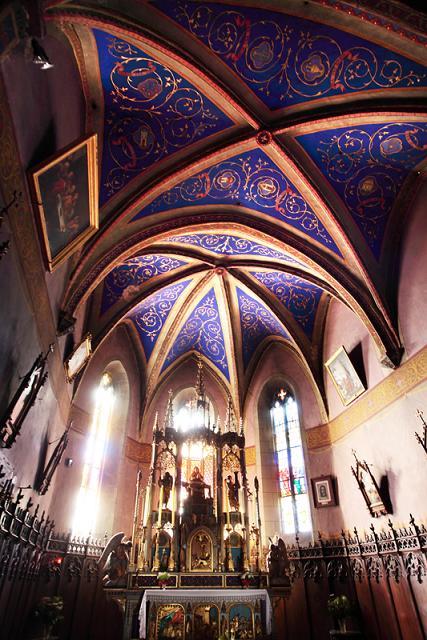 Chapelle Notre-Dame de Pitié-1