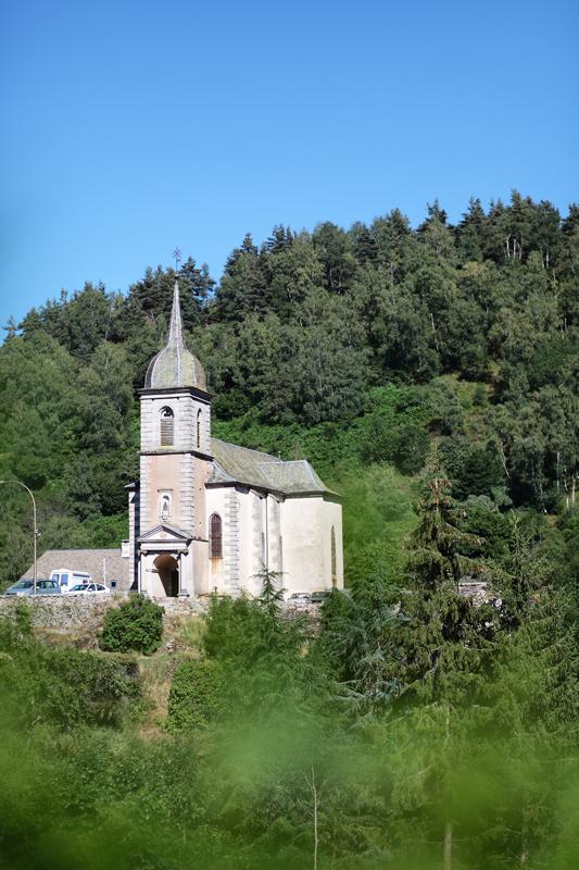 Chapelle Notre-Dame de Pitié-2