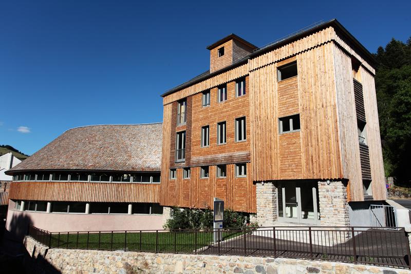 Chaudes-Aigues, cité thermale-3