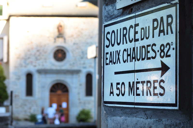 Chaudes-Aigues, cité thermale-5