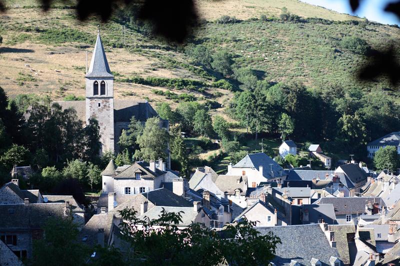 Chaudes-Aigues, cité thermale-9