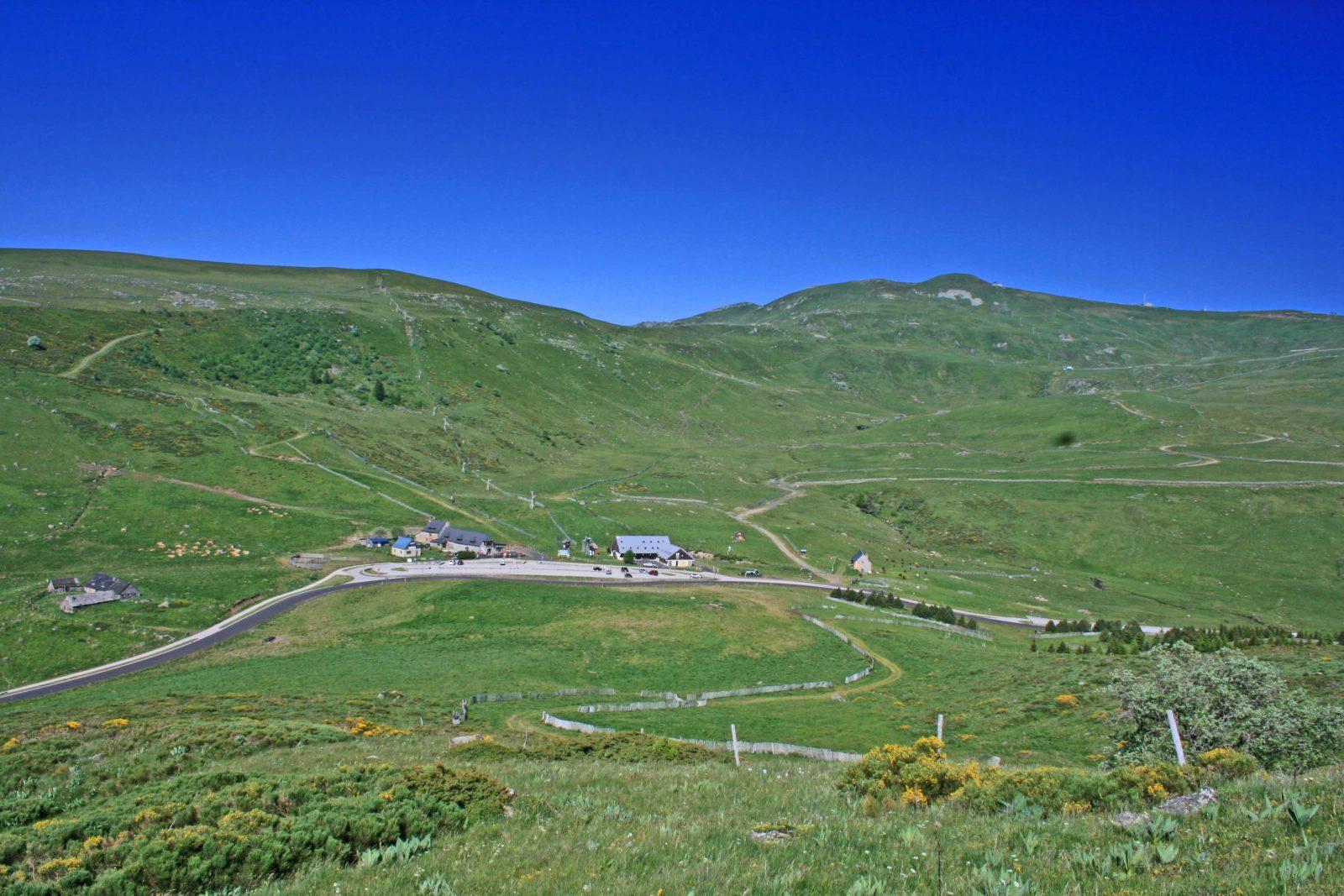 La Grange des Roches-15