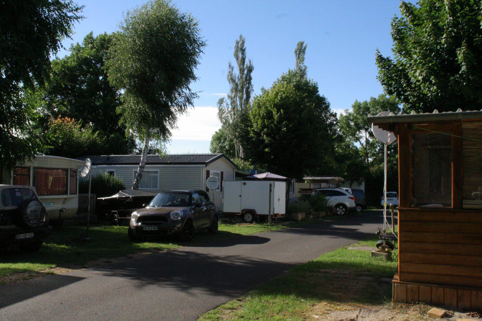 Camping municipal de Faverolles-2
