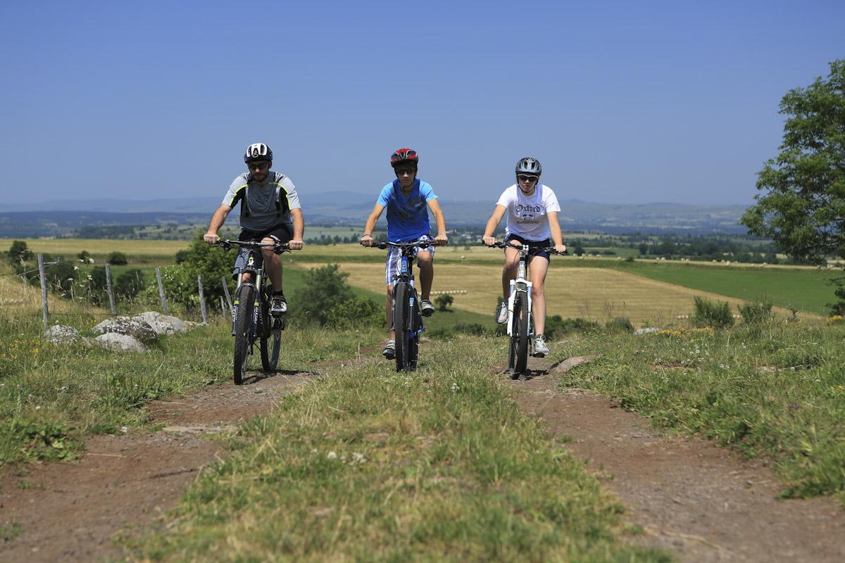 Bike park de la Planèze-1