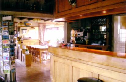 Restaurant le Belvédère de Mallet-2