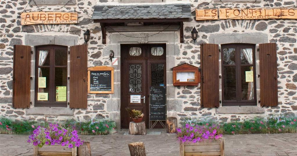 Auberge des Fontilles-10