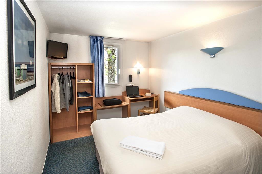 Deltour Hôtel-5